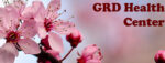 GRD Health Espanola